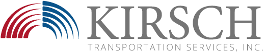 60220f49096cfe9b5ff88734_Kirsch Logo