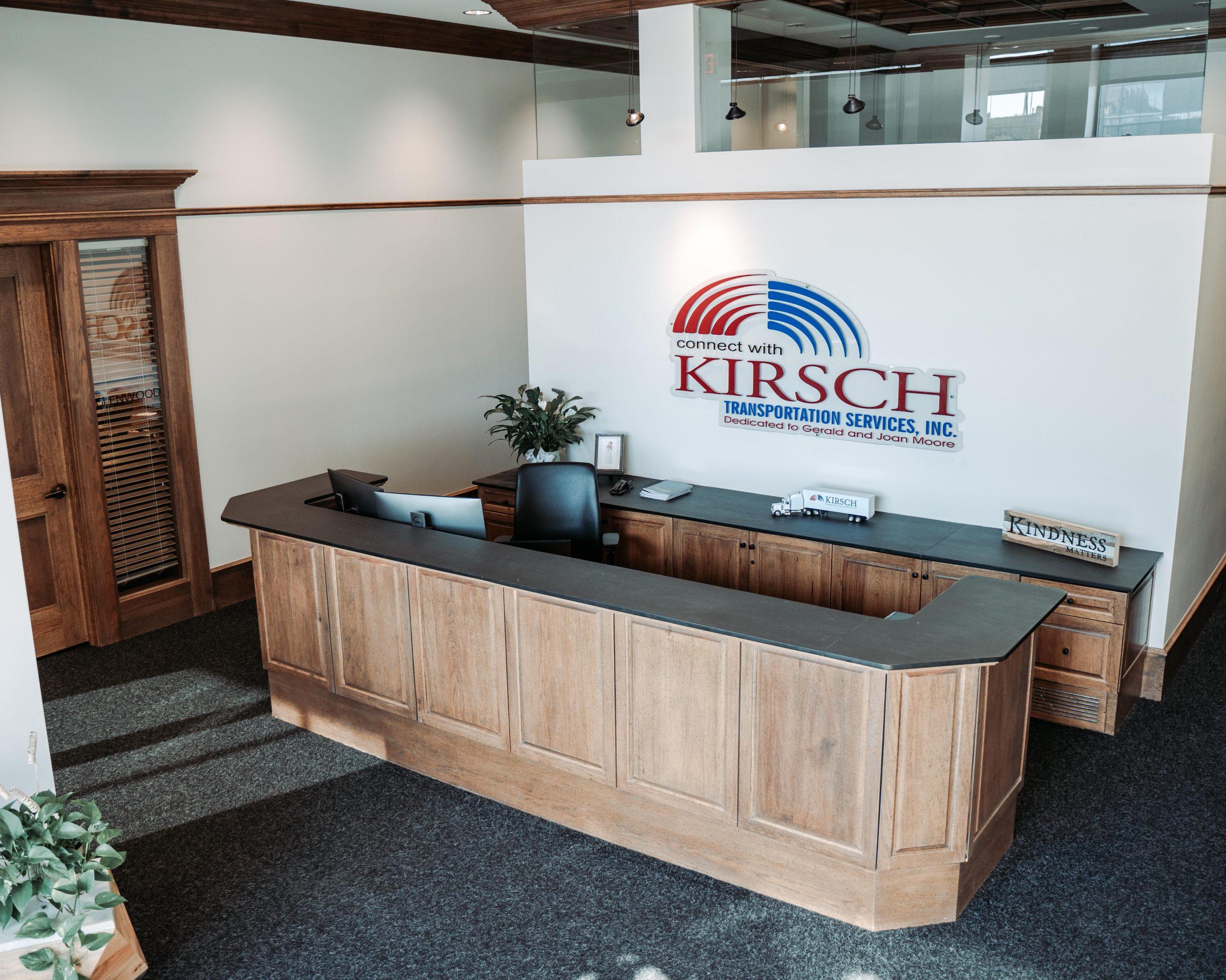 6026be5616445a4025ba1c2c_Kirsch Desk